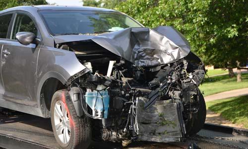 auto-insurance-crash
