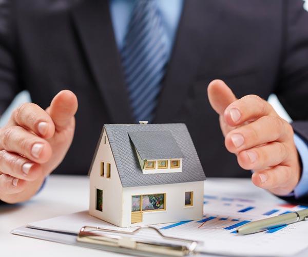 insurance-agency-paperwork