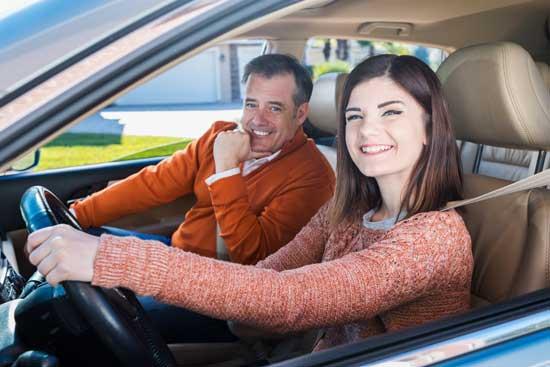 auto-insurance-happy-driver